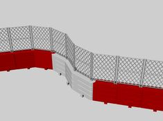Slot Car Racing, Slot Car Tracks, Road Racing, Rc Car Track, Toy Race Track, City Model, Model Car, Afx Slot Cars, Types Of Stairs