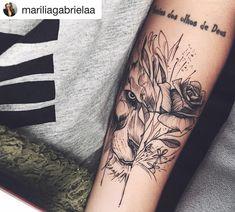 Zobacz na Instagramie zdjęcie użytkownika @soultattooartecafe • Polubienia: 495
