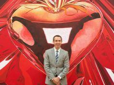 Law of Taste: Jeff Koons's Vision for H&M / Vizija Jeffa Koonsa za H&M