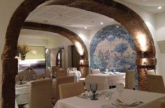 The Top 10 Best Restaurants in Bairro Alto | Os 10 Melhores Restaurantes no Bairro Alto
