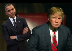 Influenced by Olympic gymnast McKayla Maroney, the President isn't impressed about much these days. From Funnyimgs Presidente Obama, Special People, Political News, Celebs, Celebrities, Gymnastics, Good Things, Amazing Things, Olympics