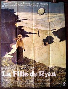 LA FILLE DE RYAN - Ciné-Images
