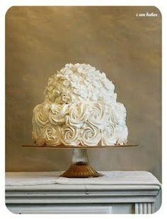 wedding cake wedding wedding wedding