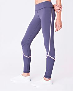 Spread those class–to–street vibes in pants designed to keep you moving through the rhythm of your day. | The Vibe Is Alive Pant