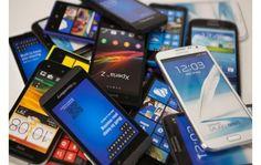 Best Budget Smartphones on Jumia 2017(Nigeria, Kenya, Egypt and Ghana)