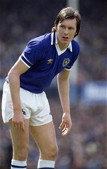 John O'Neill Leicester City 1982 🇬🇧 Leicester City Football, Leicester City Fc, Soccer Players, Football Team, English Football League, Bbc Broadcast, Creative Video, Image Collection, Stock Pictures