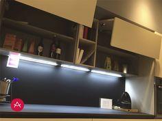 Flat Screen, Kitchens, Blood Plasma, Flat Screen Display, Plate Display