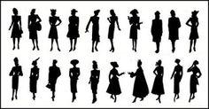 abeera: Fashion   الموضة