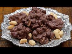 The Food Dude Dave Cathey shares the original recipe for Aunt Bill's Brown Candy as it was first published. Fudge Recipes, Candy Recipes, Dessert Recipes, Christmas Deserts, Christmas Candy, Christmas Goodies, The Joy Of Baking, Cakes Today, Candy Companies