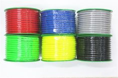 Big discount US $23.37  20M Yellow Green Red blue Fuel oil hose fuel tubes for motorcycle dirt pit bike parts ATV monkey bike motocross scooter  #Yellow #Green #blue #Fuel #hose #fuel #tubes #motorcycle #dirt #bike #parts #monkey #motocross #scooter  #Online