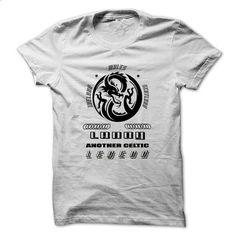 Legend LANNY ... 999 Cool Name Shirt ! - #tshirt no sew #tshirt text. ORDER NOW => https://www.sunfrog.com/LifeStyle/Legend-LANNY-999-Cool-Name-Shirt-.html?68278