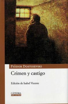 #TalDíaComoHoy , el 11 de noviembre de 1821, nacía en Moscú el escritor Fiódor Dostoievski. Mira su obra en nuestra biblioteca (http://absysnetweb.bbtk.ull.es/cgi-bin/abnetopac?ACC=DOSEARCH&xsqf99= (Fiodor Dostoievski).t600,t700,t100.) y 5 de sus mejores libros que puedes descargar gratis en la red (http://noticias.universia.es/cultura/noticia/2015/11/11/1133560/descarga-gratis-cinco-libros-fiodor-dostoievski.html)