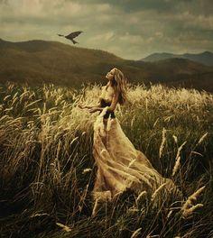 Photography by Anna Shakina  http://500px.com/Shakti
