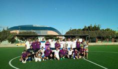 Grupo Mascarada Carnaval: Las murgas de Gran Canaria preparan el Torneo de C...