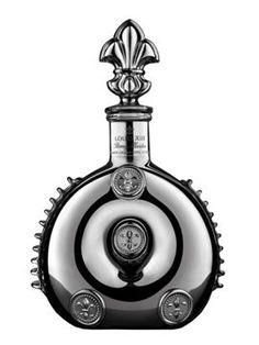 Rémy Martin | Louis XIII Cognac | Black Pearl