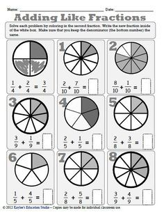 Mitosis And Meiosis Worksheets Simplifying Or Reducing Fraction Worksheets  For My Kiddies  Verbs Practice Worksheets Excel with Graphing Positive And Negative Coordinates Worksheet Pdf Adding Like Fractions Worksheet Worksheets On Special Right Triangles Word
