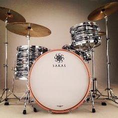 Sakae UK Drums News (SakaeUKNews) on Twitter.