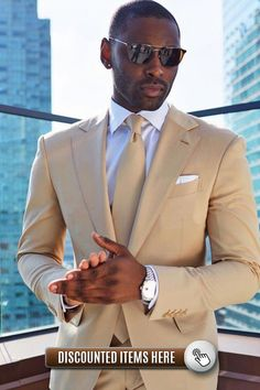 These Gentleman Style Outfits will bring out the dapper in you! Check them out here. True Gentleman, Gentleman Style, Business Attire For Men, Mens Fashion, Fashion Outfits, Formal Wear, Dapper, Suit Jacket, Bring It On