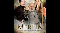 merlin pelicula de merlin 2012 in italiano - YouTube