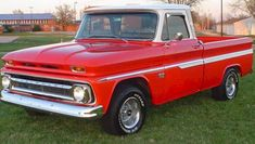 The Hottest Collectible Cars And Trucks You Can Buy For Under 10 000 Gmc Trucks Chevy Trucks Classic Trucks