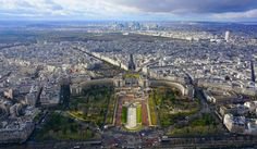 12 Silly Mistakes To Avoid When Visiting Paris