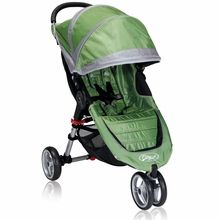 8eaff47cd2fe1e0b3dc8939038922abe  green and gray baby jogger
