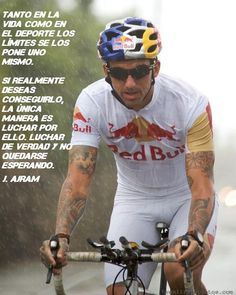 Psicologia Del Deporte-Frases Motivadoras - Taringa!