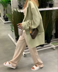 Mode Outfits, Trendy Outfits, Fashion Outfits, Womens Fashion, Mode Dope, Looks Style, My Style, Mode Inspiration, Look Fashion