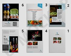 "Check out new work on my @Behance portfolio: ""Premium Wine A4 Brochure Template"" http://be.net/gallery/64631033/Premium-Wine-A4-Brochure-Template"