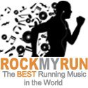 """not sure about """"the best running music in the world"""" but this extensive list of tunes is sure to have something to get you moving. #playlist #running"""