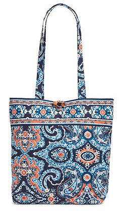 OhMyVera! A blog about all things Vera Bradley: Vera Bradley Summer 2015 - Marrakesh and Pixie Blooms