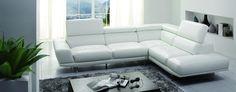 Danish inspirations furniture