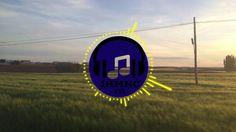 Silent Partner - New Tires [Hip Hop & Rap]