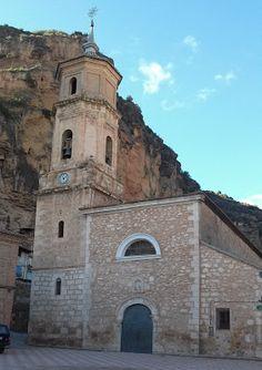 Esta tierra es mi Aragón: Libros (Teruel)