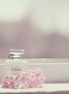 Chanel Fragrance at Neiman Marcus Coco Chanel, Chanel No 5, Chanel Pink, Chanel Beauty, Women's Beauty, Pretty Little, Pretty In Pink, Mademoiselle Coco, Chanel Perfume