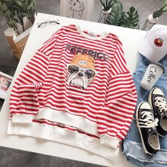 #sweatshirt #sweatshirts #sweatshirtmurah #sweatshirtmalaysia #sweatshirtdress #sweatshirtweather #sweatshirtseason #sweatshirtbranded #sweatshirtcowok #sweatshirtlove #sweatshirtmurahmalaysia #sweatshirtph #sweatshirtbaby #sweatshirtjacobsartorius #sweatshirtbabyboy #sweatshirtdesign #sweatshirtcowokmurah #sweatshirt2016 #sweatshirtonline #sweatshirtadidasmalaysia #sweatshirtobsession #sweatshirttop #sweatshirtunisexcotton #sweatshirtandsilk Sweatshirt Dress, Crew Neck Sweatshirt, Sweatshirts Online, Vintage Inspired, Print Design, Baby Boy, Reusable Tote Bags, Unisex, Cotton