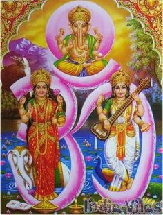 There are four main sects within Hinduism: Shaivism, Vaishnavism, Shaktism, Smartism, in which six main gods are worshiped Devi Images Hd, Durga Images, Lakshmi Images, Radha Krishna Images, Hd Images, Shiva Hindu, Hindu Deities, Hindu Art, Bollywood Stars