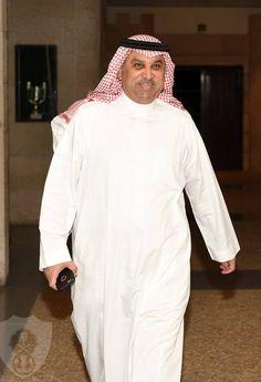 التميمي صلاحية رخص الطيارين والفنيين والمراقبين الجويين السعوديين مدى الحياة المواطن Pinterest Hats Winter Hats And Beanie