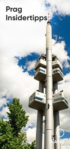 7 Insider-Tipps für deine Reise nach Prag Dubai City, Reisen In Europa, Dubai Travel, Cities In Europe, Backpacking Europe, Burj Khalifa, Prague, Cn Tower, Wind Turbine