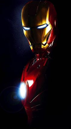 Iron Man: An American billionaire playboy, industrialist, and ingenious engineer, Tony Stark suffers a severe chest injury during a kidnapping in which his captors attempt to force him to build a weapon of mass destruction. He instead creates a powered suit of armor to save his life and escape captivity. He later uses the suit and successive versions to protect the world as Iron Man.