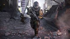 Call of duty advanced warfare download for pc      Call of Duty Advanced Warfare Pc Game is a military science invented story first-person shooter game published by Activision.   #3D Games Free Download For PC #Action Games Free Download For PC #Addicting Games Free Download For PC #All Free Games Free Download For PC #Boys Games Free Download For PC #Computer Games Free Download For PC #Crazy Games Free Download For PC #Games for boys free download for pc #Highly co