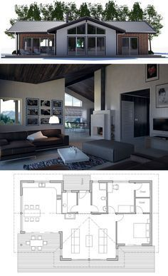 modern-simple-small-house-for-sale-in-victoria-australia-005 ...