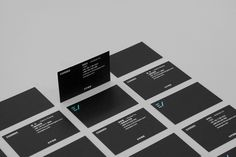 Exergies on Behance