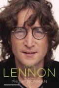 John Lennon - Philip Norman