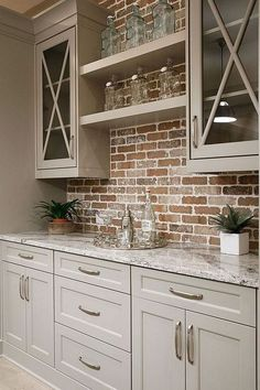 Amazing Storage Hacks On A Budget For Small Kitchen 32