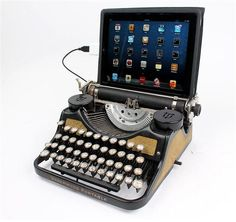 usb-typemachine4