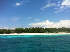 Philippines, eaux crystal clear for great dives!