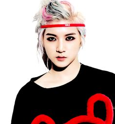 nu'est ren sleep talking