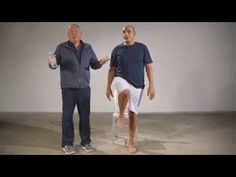 Oregon Exercise Therapy Blog | Egoscue Posture Exercises - Oregon Exercise Therapy