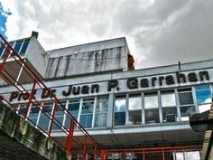 Cerca de 600 niños recibieron trasplante hepático en el Garrahan: El Hospital Garrahan realizó alrededor de 600 trasplantes hepáticos a niños de todo el país a lo largo de su historia y fue el primer centro público argentino en practicar ese tipo de cirugía hace 20 años.
